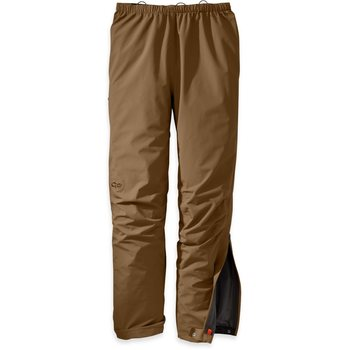 Outdoor Research Foray Pants 2017