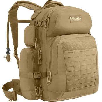 CamelbaK Tactical BFM 46L+3L New Model