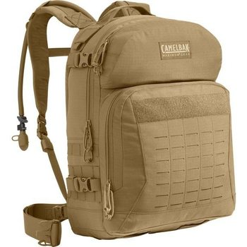CamelbaK Tactical Motherlode 37L+3L
