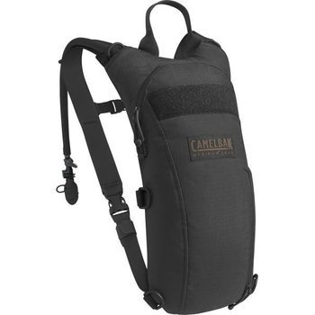 CamelbaK Tactical ThermoBak 3L