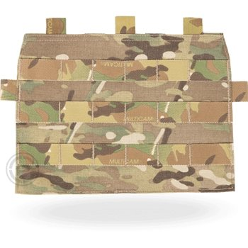 Crye Precision Detachable Flap, Molle