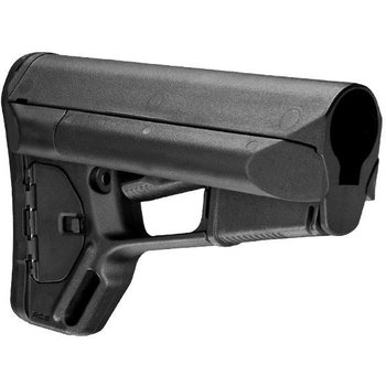 Magpul ACS™ Carbine Stock - Mil-Spec Model