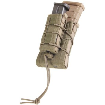 HSGI Double Decker TACO® - MOLLE, Coyote