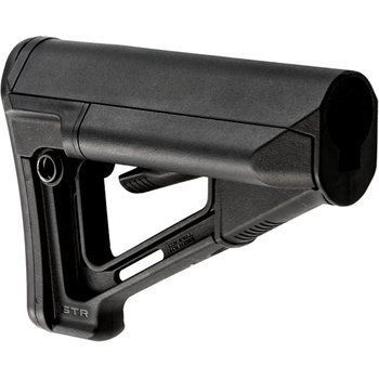 Magpul STR™ Carbine Stock – Mil-Spec Model