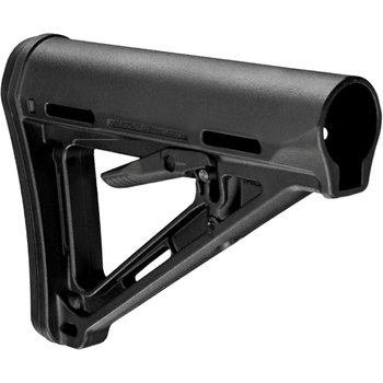 Magpul MOE® Carbine Stock – Mil-Spec Model