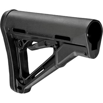 Magpul CTR® Carbine Stock – Mil-Spec Model