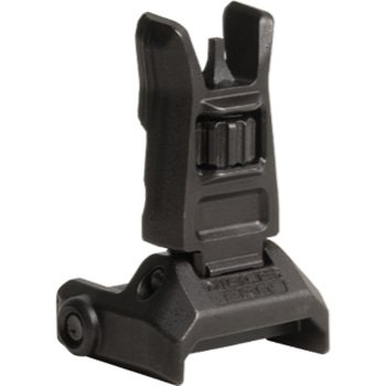 Magpul MBUS® Pro - Magpul® Back-Up Sight – Front