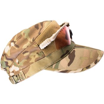 FirstSpear Forager Cap, Low Profile