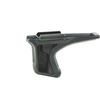 BCM BCMGUNFIGHTER™ Kinesthetic Angled Grip ‐ Picatinny