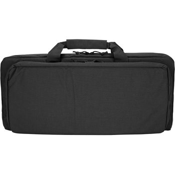 FirstSpear Discreet Weapons Case 26x11.5x2.5