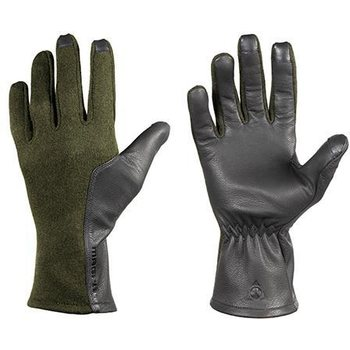 Magpul Core™ Flight Gloves, Black, XXL