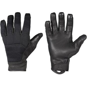 Magpul Core™ Patrol Gloves, Black, XXL