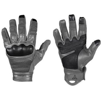Magpul Core™ Breach Gloves