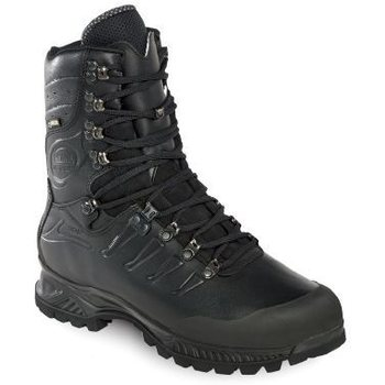 Meindl Tactical WI 12 GTX, Cold Weather Boot