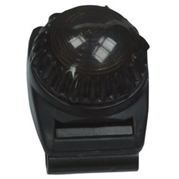 Adventure Lights Guardian Dual Function IR