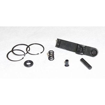 BCM SOPMOD Bolt Upgrade/Rebuild Kit