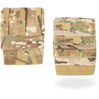 "Crye Precision AVS™ 6x6"" Side Armor Carrier"