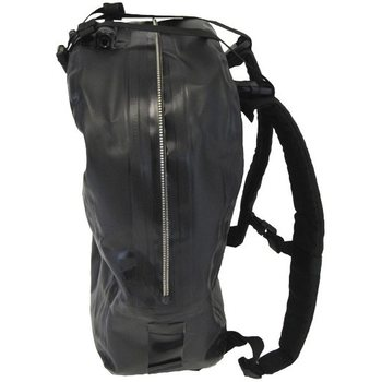 LBT Large Waterproof Backpack