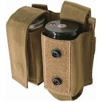 LBT Modular Double 40mm Pouch
