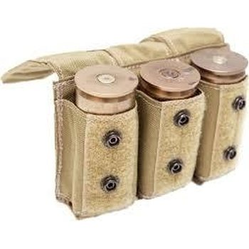 LBT Modular Triple 40mm Pouch