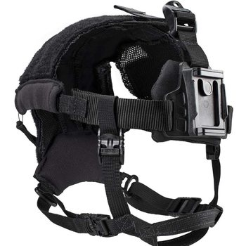 First Spear VAS (Vision Augmentation System) Soft Harness