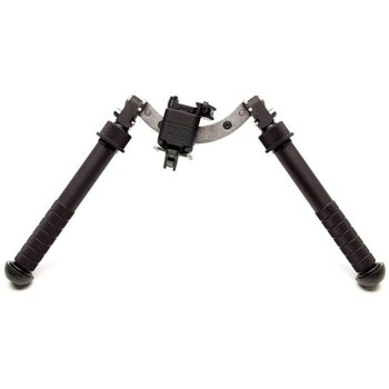 BT 5-H Atlas Bipod BT35-LW17