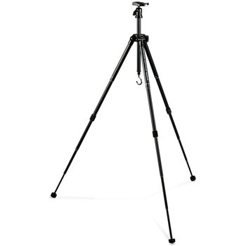 Vortex Summit SS Tripod Kit