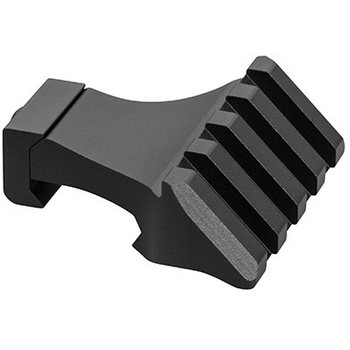 Vortex 45 Degree mount