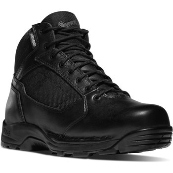 "Danner Women's Striker Torrent 45 4.5"" Black, EUR 37 (US 5.5)"