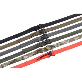 VTAC Viking Tactics Sling (original)
