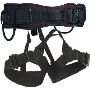 Yates SWAT/Special Ops Harness