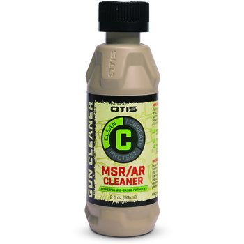 Otis MSR/AR Cleaner (2 oz)