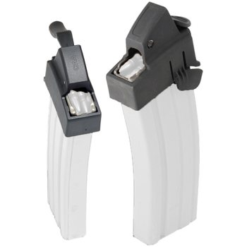 CAA Tactical 7.62 Magazine Loader
