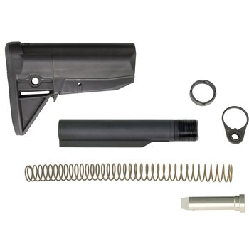 BCM BCMGUNFIGHTER™ Stock Kit
