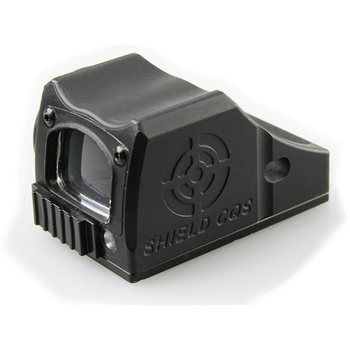 Shield CQS (Close Quarter Sporting-sight)