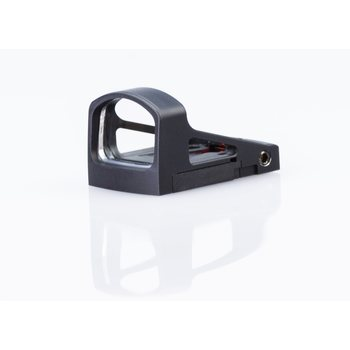 Shield RMS (Reflex Mini Sight)