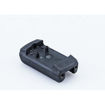 Shield UNIVERSAL SHOTGUN MOUNT