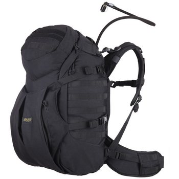 Source Double D 45L Hydration Cargo Pack