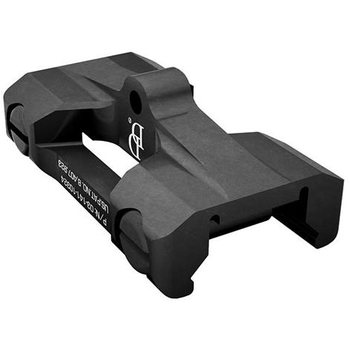 Daniel Defense BIPOD MOUNT ADAPTOR (ROCK & LOCK®)