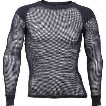 Brynje Flame Retardant Wool Thermo Shirt Men