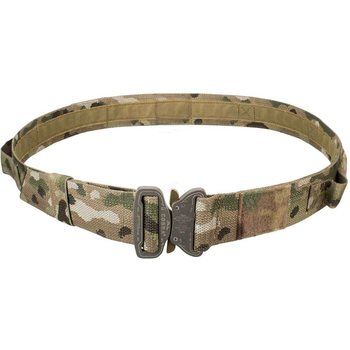 First Spear Tac Belt, Multicam +5.00 €, X-Large