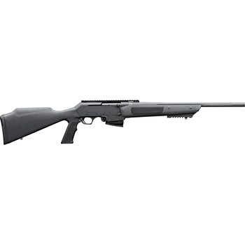 Browning BAR Match Composite