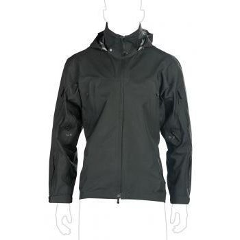 UF PRO Monsoon Gen.2 Jacket