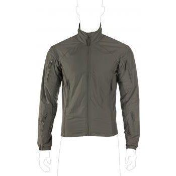 UF PRO Hunter FZ Jacket