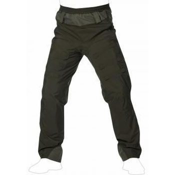 UF PRO Monsoon Small Pac Pants