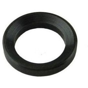 Lantac ½-28 Crush Washer Spare
