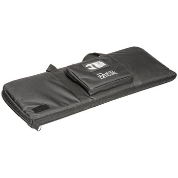 "Daniel Defense Daniel Defense Soft Rifle Case (38""x 14"") Black"