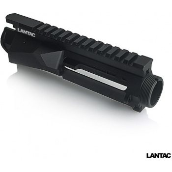 Lantac UAR 7075T6 Billet Upper Receiver