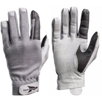 FirstSpear Operator Contact Glove (OCG)