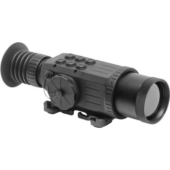 GSCI WOLFHOUND-38 Weapon Sight